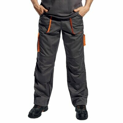TX11 Portwest Texo Contrast Trouser