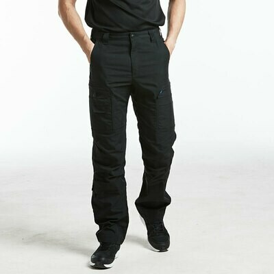 T802 Portwest Ripstop cargo trousers