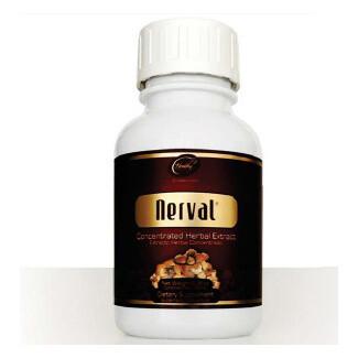 Relajante natural - Nerval