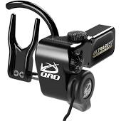 QAD Ultrarest MXT 00025