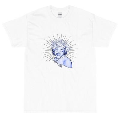Marsha P. Johnson Shirt