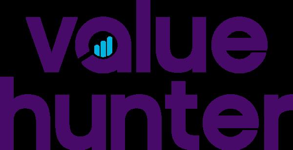 Value Hunter SAC en Línea