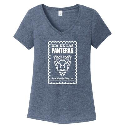 Dia de las Panteras