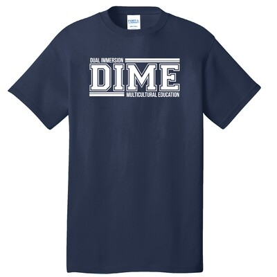 *NEW 2021* DIME