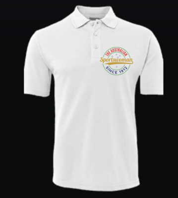 The ASW Classic Polo