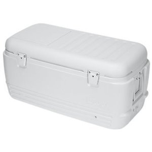 Coolers/Troughs/Tubs & Keg Service
