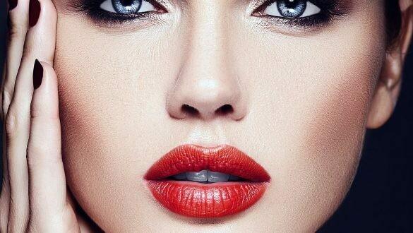 """Save $200 Aquagold """"Juvederm/Botox"""" Facial"""