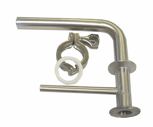 RE2 - Racking Elbow 1.5 in.
