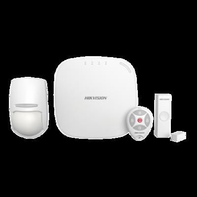 Hikvision Burglar Alarm Kit