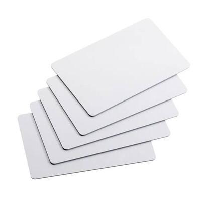 RFID Hotel Key Cards
