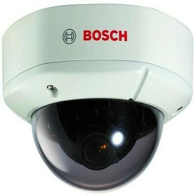 Bosch 540TVL Analog Dome Camera