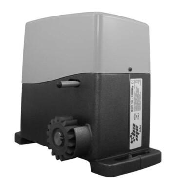 Bame Automatic Sliding Gate Kit 1600kg