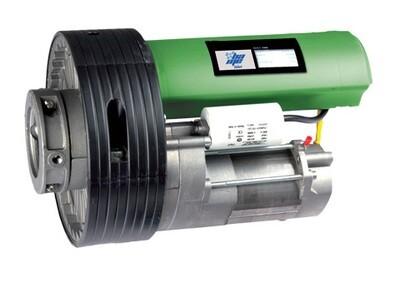 Bame Automatic Roller Shutter Opener 180kg