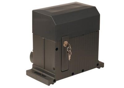 Bame Automatic Sliding Gate Kit 2000kg