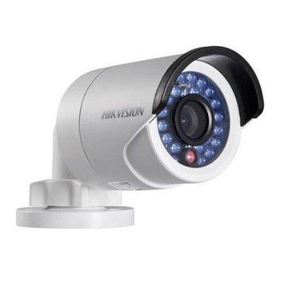 Hikvision 1 Megapixel Turbo HD Bullet Camera