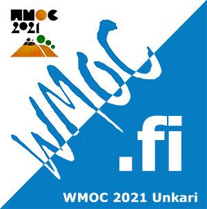 WMOC 2021 Unkari, varausmaksu