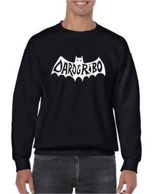 Dard and Ribo Syrah Rhone St Joseph Crozes-Hermitage Wine Sweatshirt