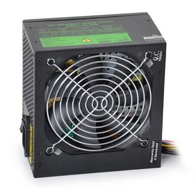 PC Power Supply (used)
