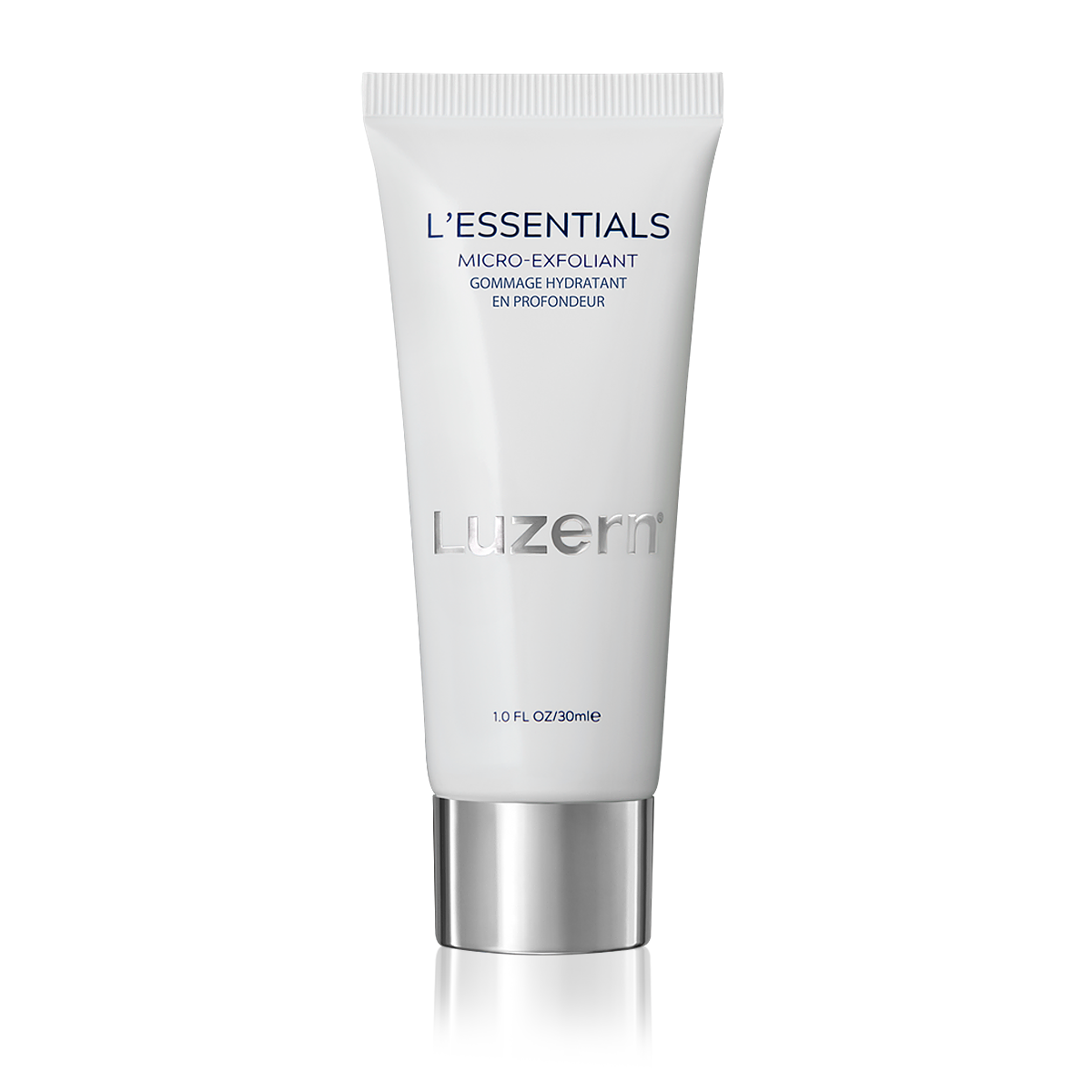 L'ESSENTIALS MICRO-EXFOLIANT mini 30 ml