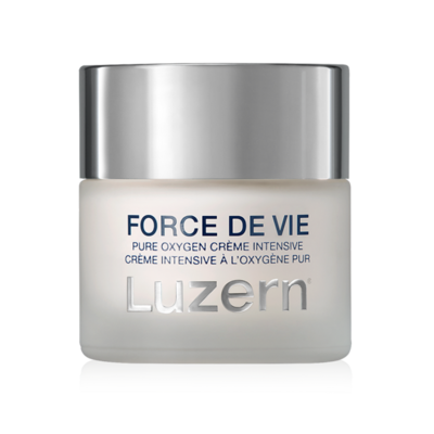 LUZERN - FORCE DE VIE - CREME INTENSIVE