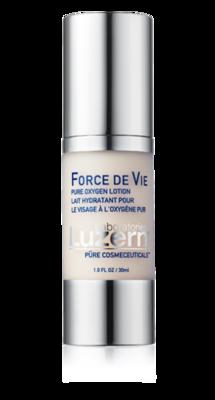 LUZERN - FORCE DE VIE -  LOTION