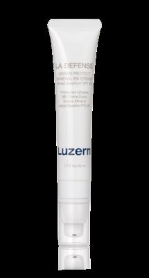 LUZERN - LA DEFENSE URBAN PROTECT - DAILY MOISTURIZER