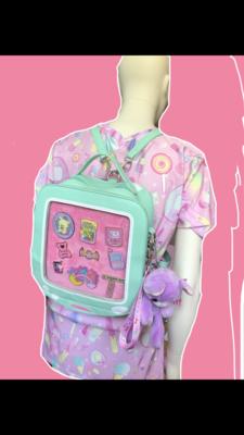 *SALE* GameCube Ita Backpack