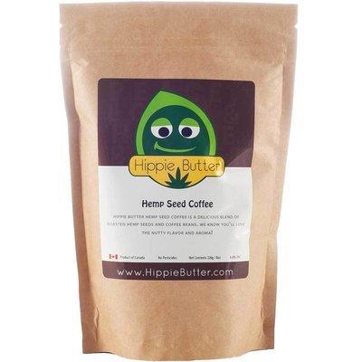 Hemp Seed Coffee