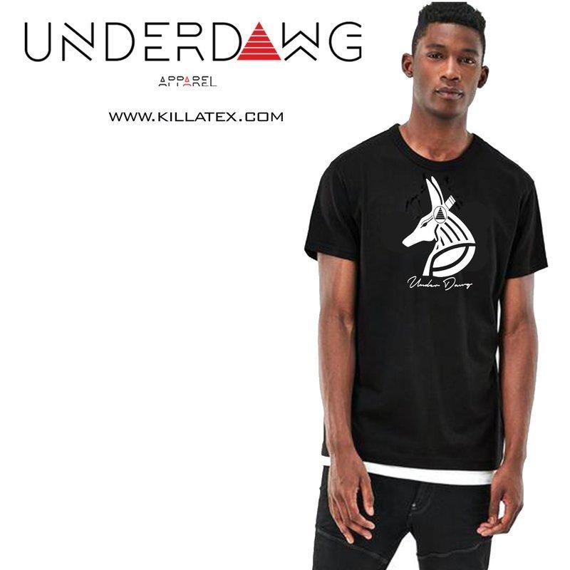 UnderDawg Short-Sleeve T-Shirt
