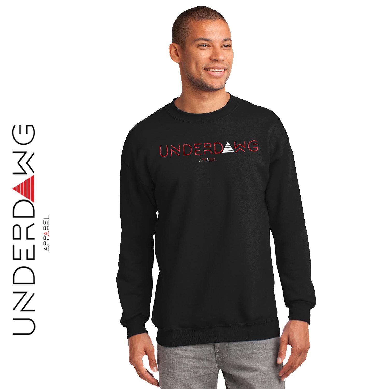 UnderDawg Apparel Sweatshirt