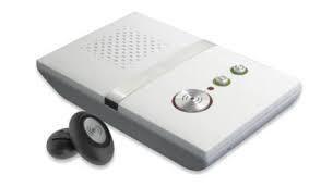 Home Alarm inc Pendant - 199.99€ plus VAT