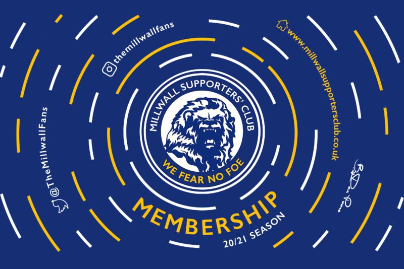 2020/21 MSC Membership