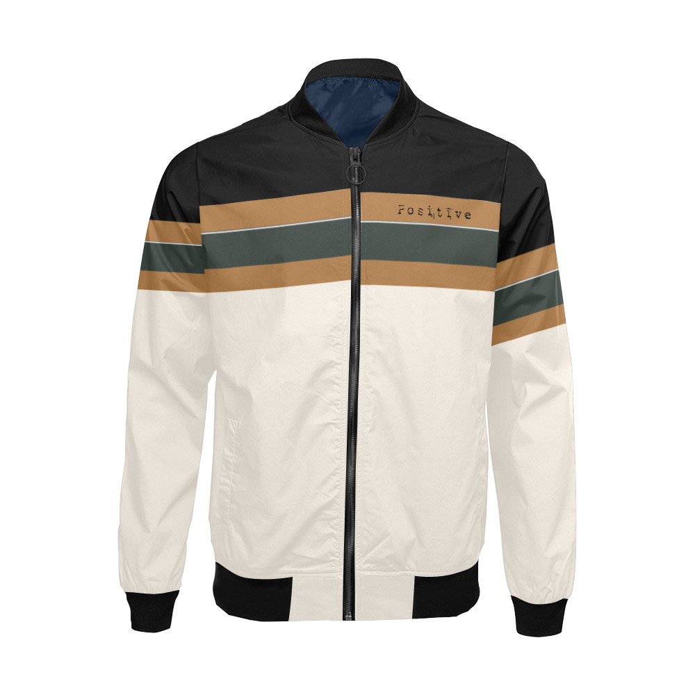 Jacket TRIPLET