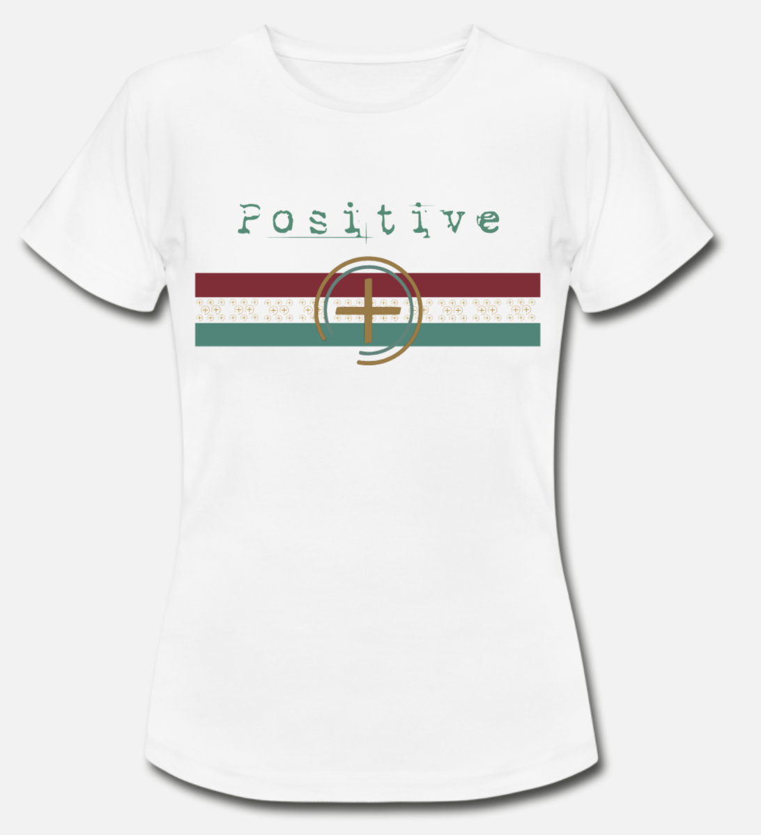Outlet T-shirt Italian Style - Donna