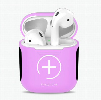 Custodia POSITIVE AirPods