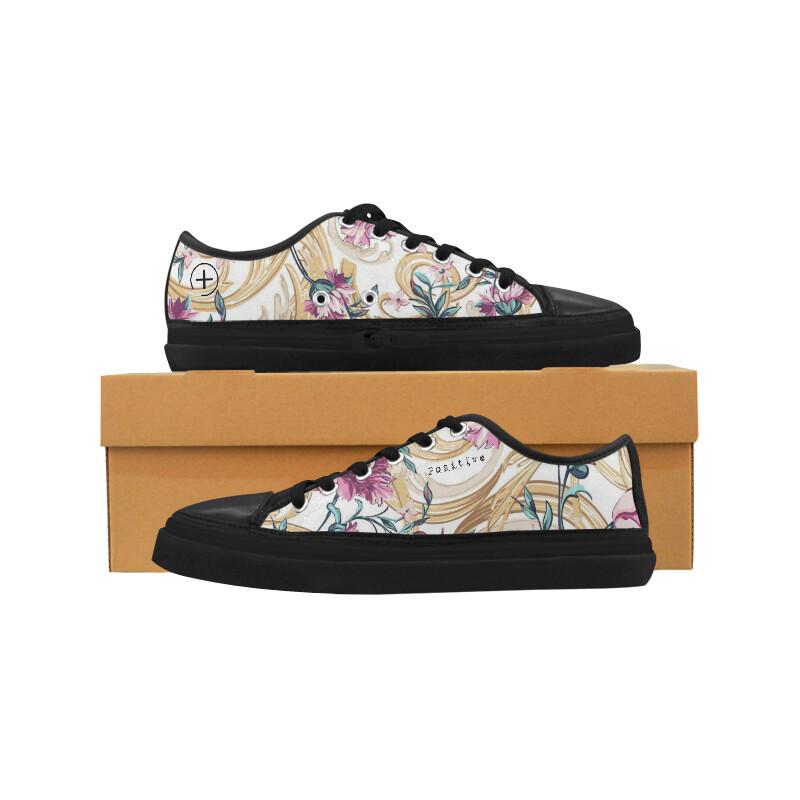 Shoes ZIPLUS