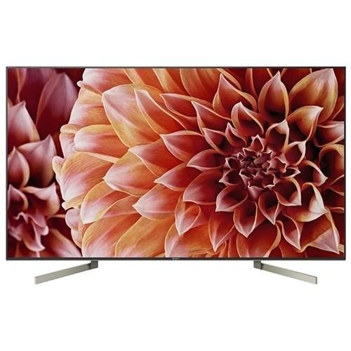 Телевизор Sony KD-49XF9005 RU/A