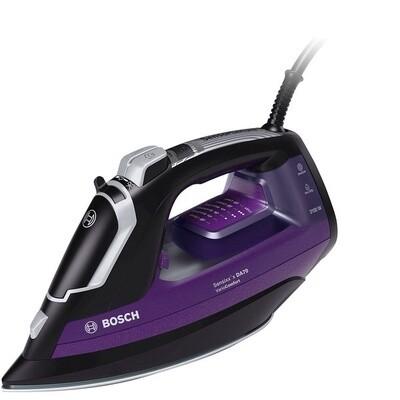Утюг Bosch TDA 753122V RU/A