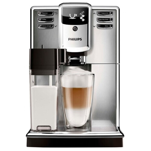 Кофемашина Philips EP5065 Series 5000 RU/A