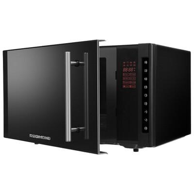 Микроволновая печь REDMOND RM-2301D RU/A