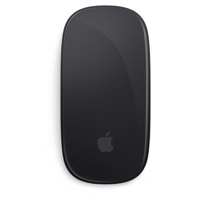 Мышь Apple Magic Mouse 2 Grey Bluetooth