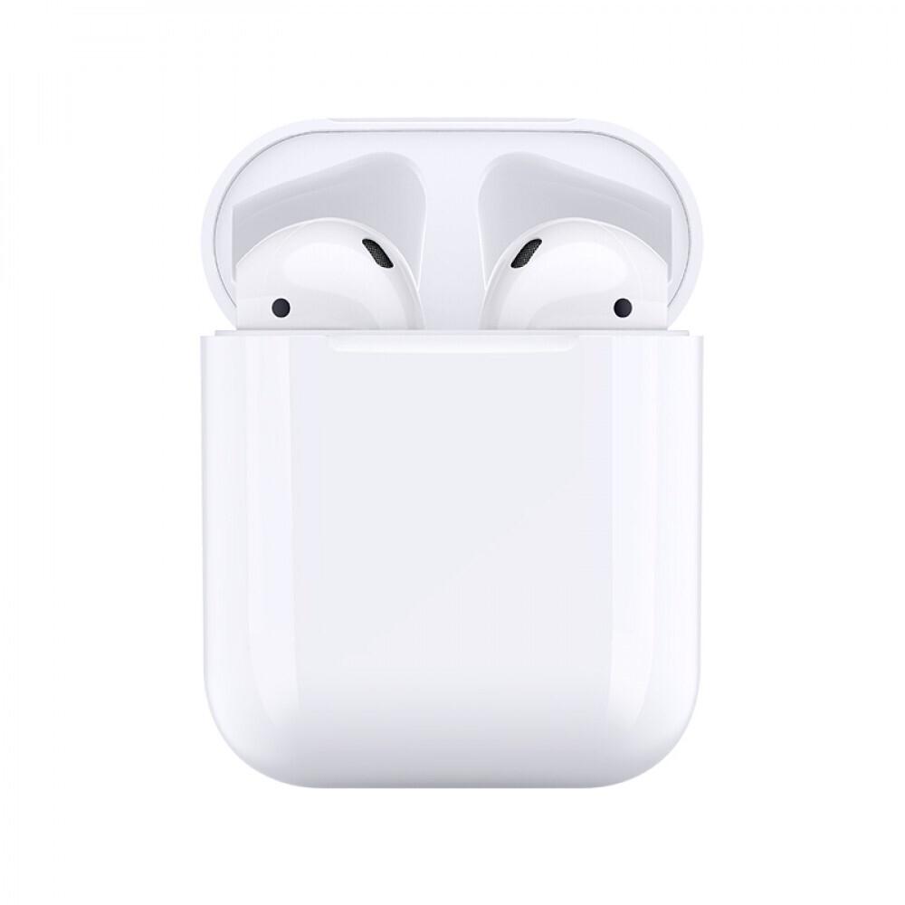 Наушники Apple AirPods 2 (без беспроводной зарядки чехла) RU/A