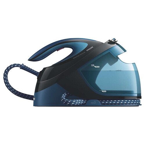 Парогенератор Philips GC8735 PerfectCare Performer RU/A