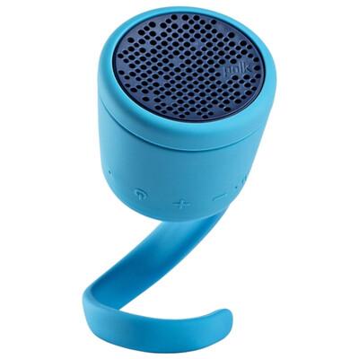 Портативная акустика Polk Audio Swimmer Duo (Синий) RU/A