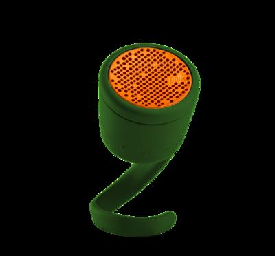 Портативная акустика Polk Audio Swimmer Duo (Зеленый) RU/A