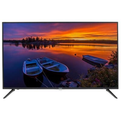 Телевизор Haier LE43K6500TF RU/A
