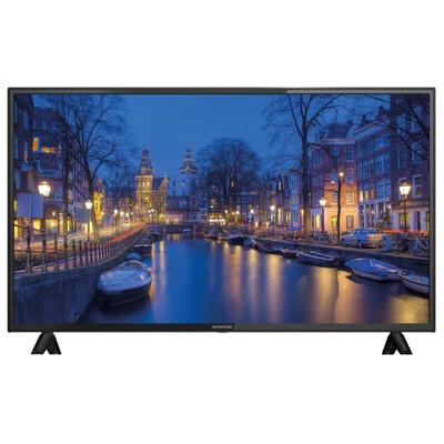 Телевизор Hyundai H-LED40F451BS2 RU/A