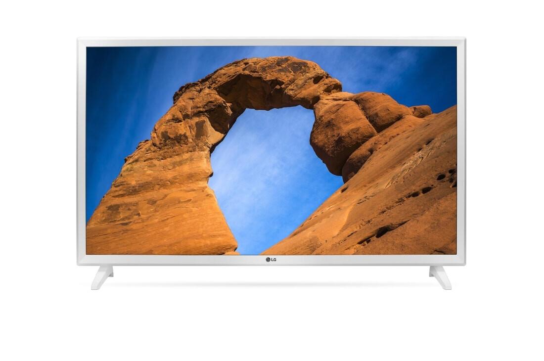 Телевизор LG 32LK519B RU/A