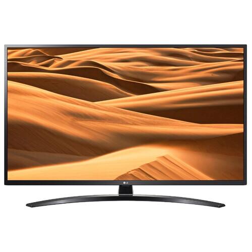 """Телевизор LG 55UM7450 55"""" (2019) RU/A"""