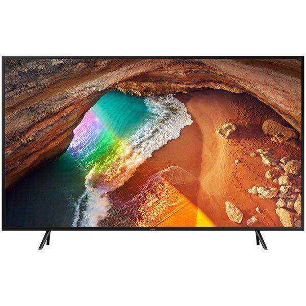 Телевизор Samsung QE55Q60RAU RU/A